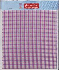 Arrmeelon Exclusive Shirtings Uniform Fabric