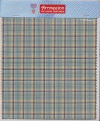 Arrmeelon Exclusive Shirting Uniform Fabric