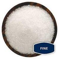 Salt Fine