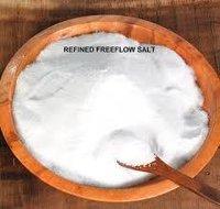 Salt Free Flow