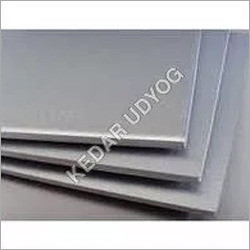 Aluminium Hard Alloy Sheets