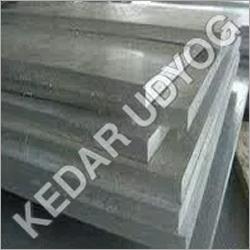 Aluminium Marine Alloy Sheet