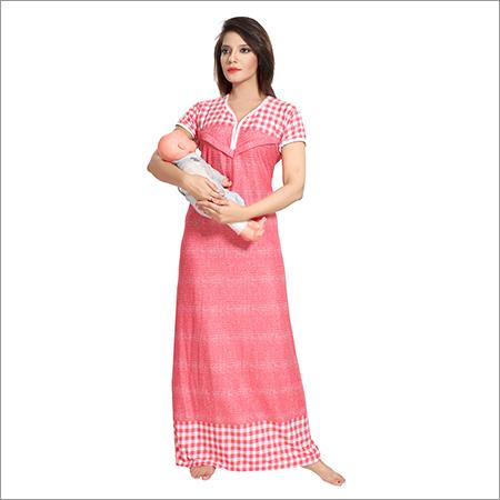 Ladies Hosiery Maternity Wear