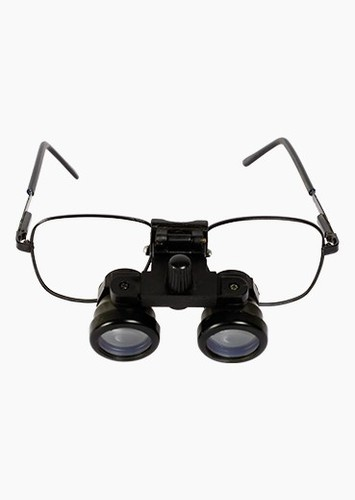 Binocular Lo