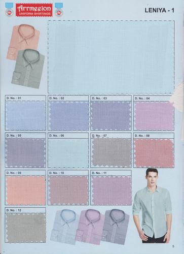 Leniya Fabric