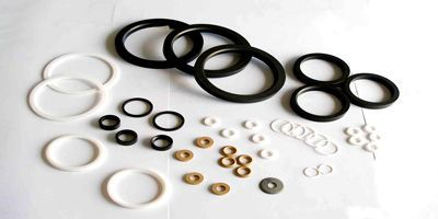 PTFE Products for Scientific Laboratories