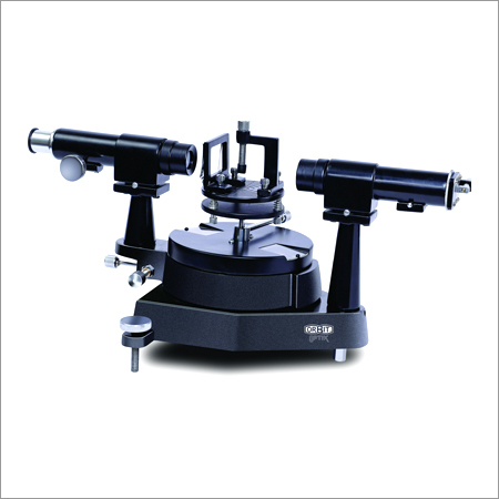 Spectrometer Standard 15cm Precision Spectrometer