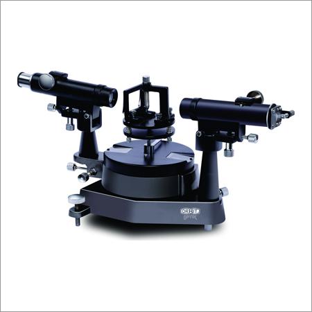 Delux Precision Spectrometer