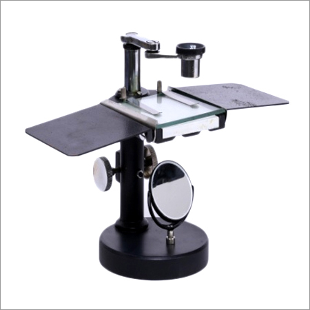 Monocular Dissection Microscope Model Orbit