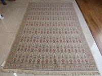 carpet no-232