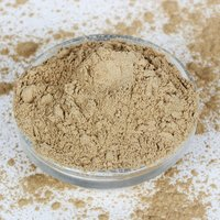 Dudhi (Lauki) Powder