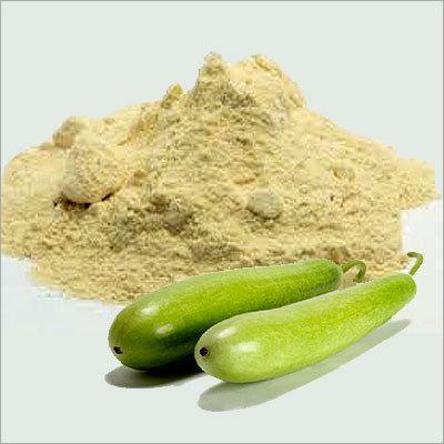 Dudhi (Lauki) Powder