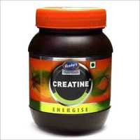 Creatine Mass Gainer Protein