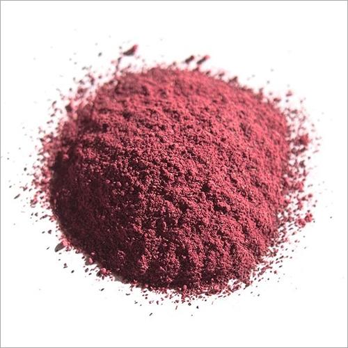 Jasud Powder