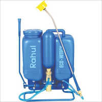 ECO Hi Tech Knapsack Sprayer