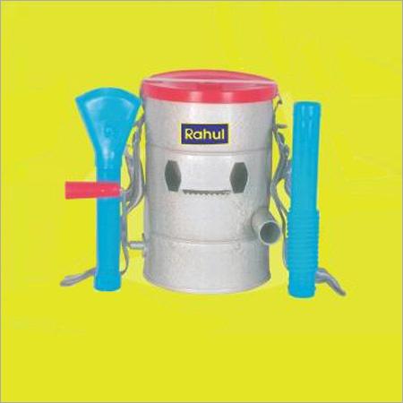 Duster Knapsack Sprayers