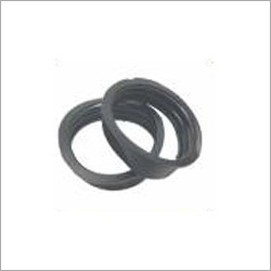 Ring Spare Part