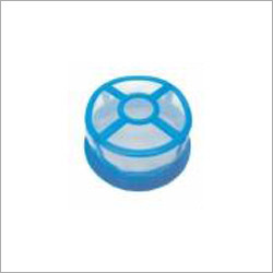 Sprayer Spare Part