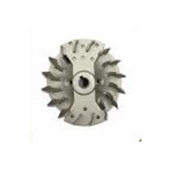 Magneto Motor