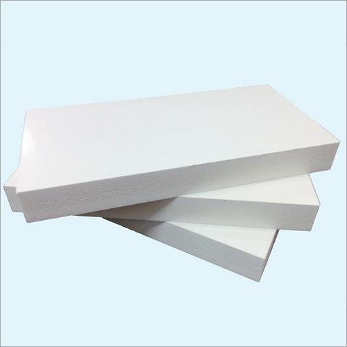 18 mm - PVC Celuka Board