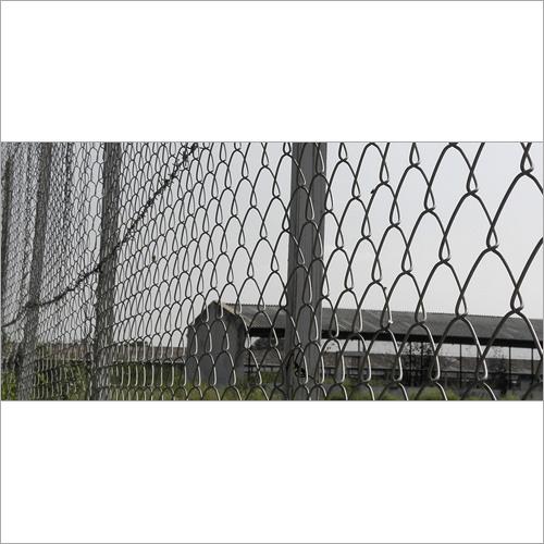 Wire Cloth-Jali