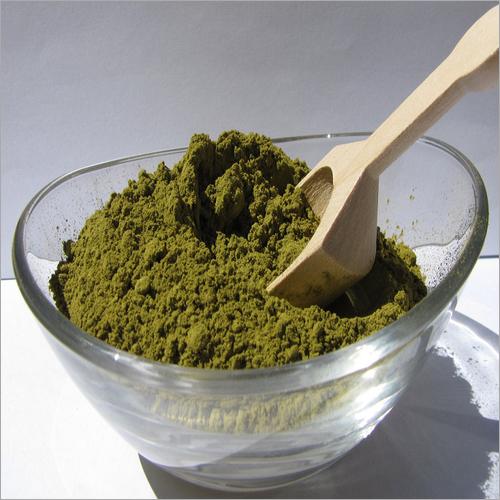 Mehndi Powder