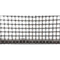 Wire Mesh in SS/MS/Spring Steel/Brass