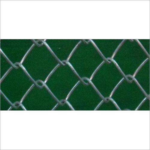 Aluminium 6061 Wire Mesh