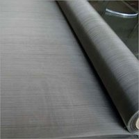 Stainless Steel 321 Wire Mesh