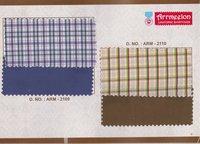 Arrmeelon Cordinate Uniform Fabric