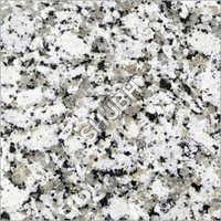 Premium White Granite