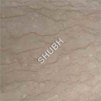 Sicilia Marble