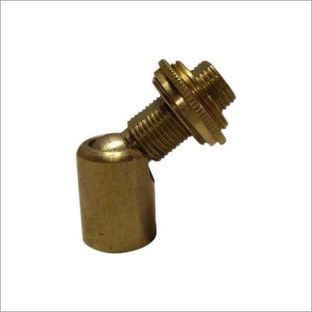 Brass Swivel Joints Socket