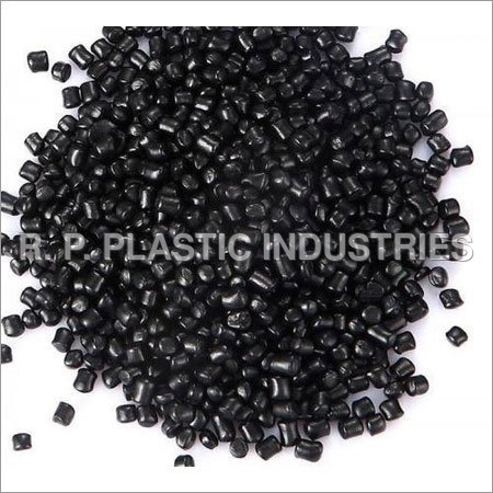 PVC MOULDING GRADE COMPOUND