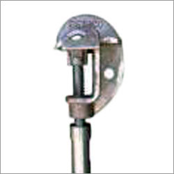 30mm Conductor Clamp