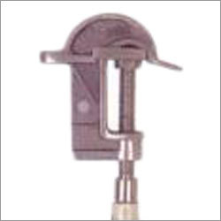 50mm Conductor Clamp
