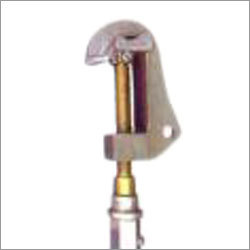 '50mm Detachable Conductor Clamp