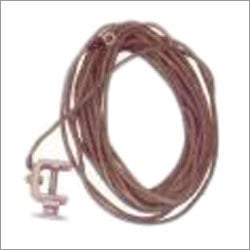 10sq mm to 95sq mm Copper Earthing Cable