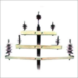 Polymeric Composite Insulator