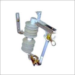 Polymeric D.O.Fuse Insulator
