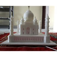 Handicraft Taj Mahal