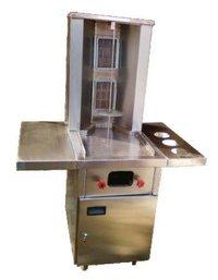 Sawarma Machine
