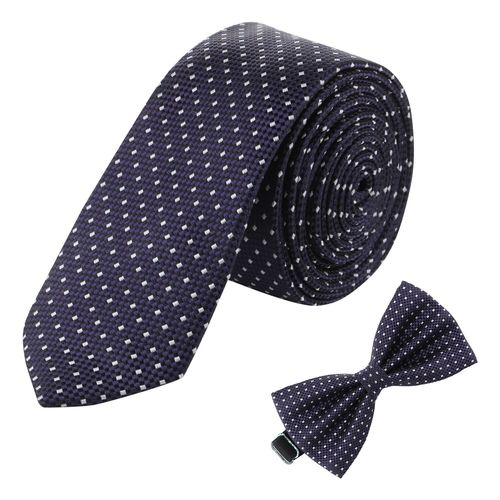 Jacquard Mens Neckties