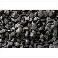 6-20 MM Screened Coal
