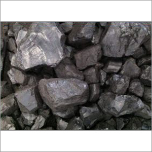 20-50 MM Screened Coal