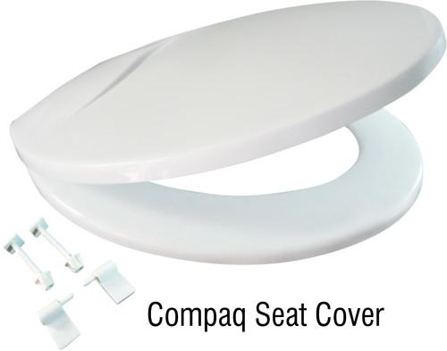 Compaq Seat Cover