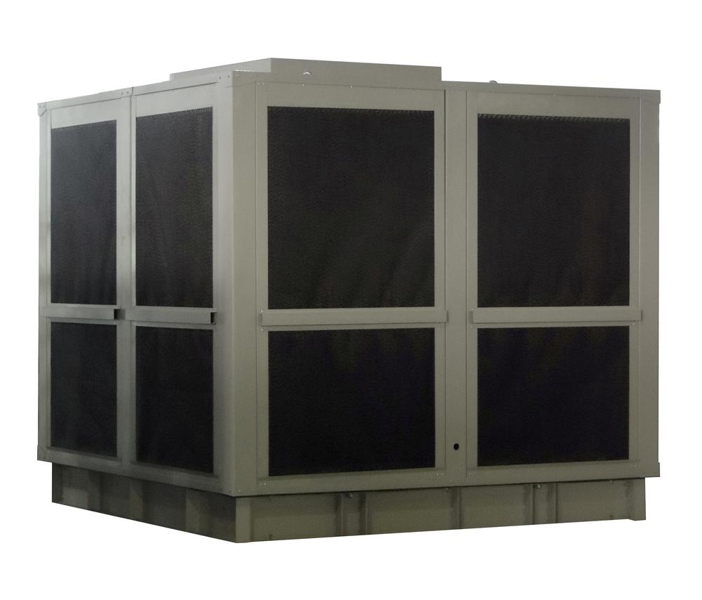 35K - 4G Heavy Duty Mega Cooler