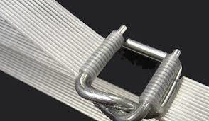 Cord Strap Buckle