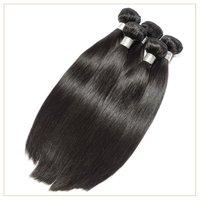 Yaki Straight Human Hair