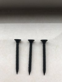 Chipboard Drywall Decking Screws